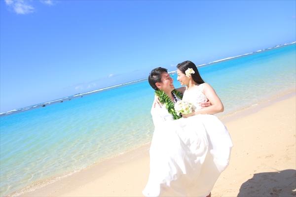 NAKANO FAMILY 58_R