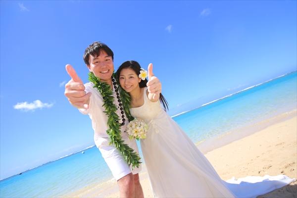 NAKANO FAMILY 66_R