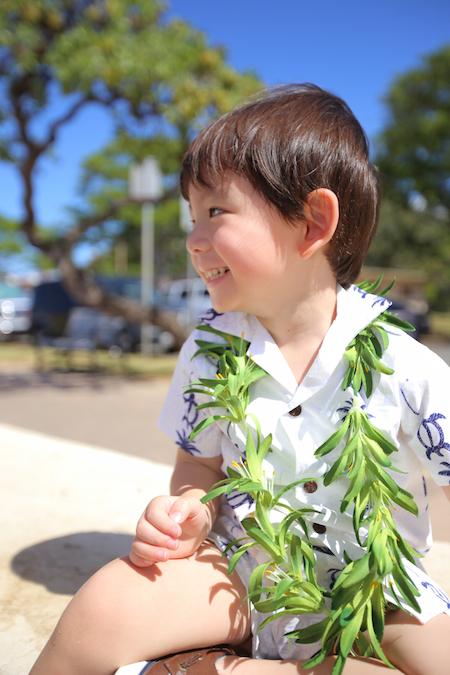 NAKANO FAMILY 72