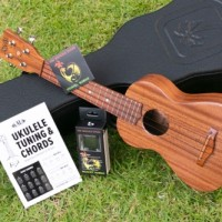th_Mp1・Ukulele store・Hawaii・Waikiki・hawaiian goods1