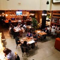 th_MP2_Minori Craft Japanese Tavern Hawaii Ala Moana Japanese Food.JPG