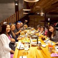 th_MP2_Minori Craft Japanese Tavern Hawaii Ala moana Area Food