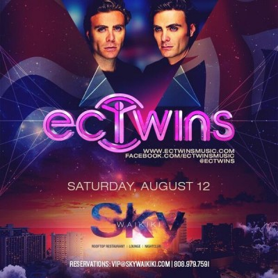 17_08_12_SKY_ECTwins-websitepreview-640x640-400x400