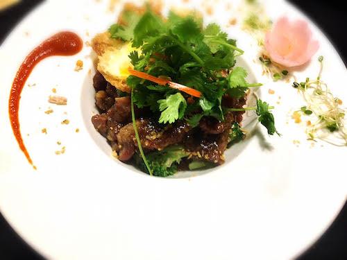 Cilantro-Garli-Pork-2