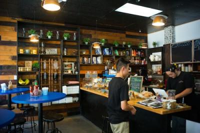 ALOHA cafe-038