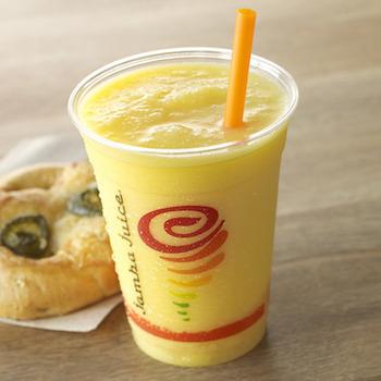 Fruit-Refresher-Mango-5_m1-Lo_350x350-c