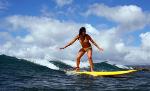 surf lesson 2_R
