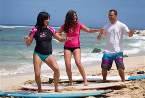 surf lesson_R