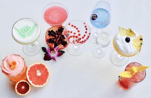 th_SSHI_Rainbow Cocktails_02