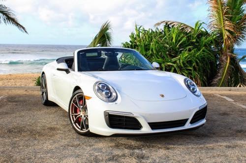 kaukau_Porsche-Carrera-S--800x533