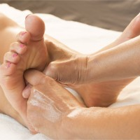 Irie Massage3
