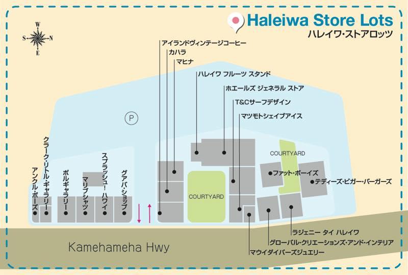 th_Hale'iwa_5_Map-06