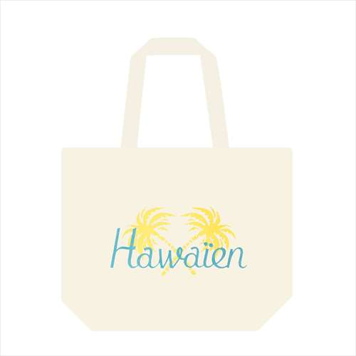 Waikiki-Tote_R