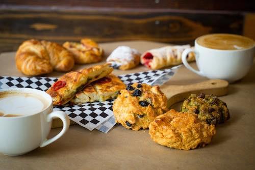 th_ALOHA-cafe-035-500x334