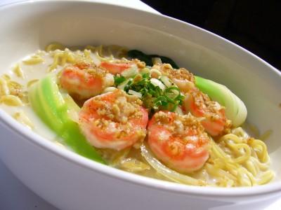 garlic shrimp special feb 13 001.1