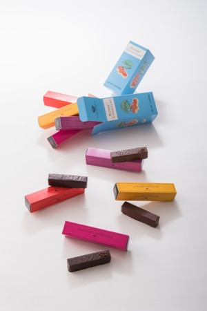 th_Barre2 Chocolat