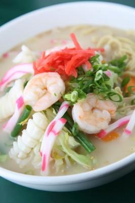 th_Seafood Champon