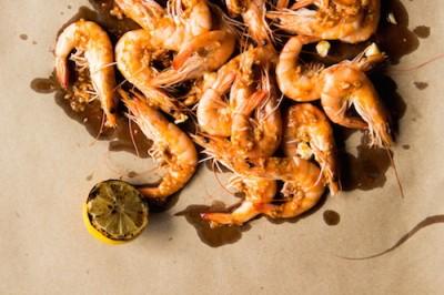 크기변환_shrimp-1