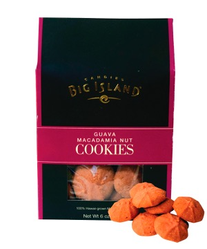 th_BigIslandCandies