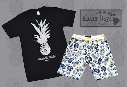 aloha-days-with-logo