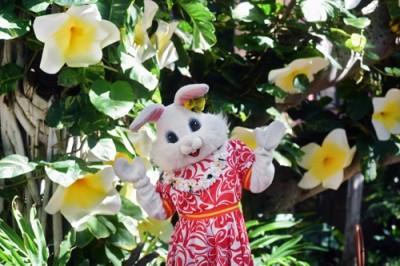 th_RHC Easter Aunty Lele