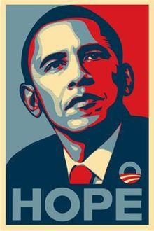 220px-Barack_Obama_Hope_poster