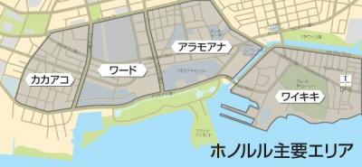 Kakaako_map_1