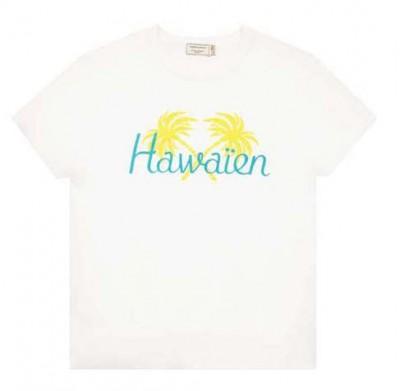 Waikiki-Shirt_R