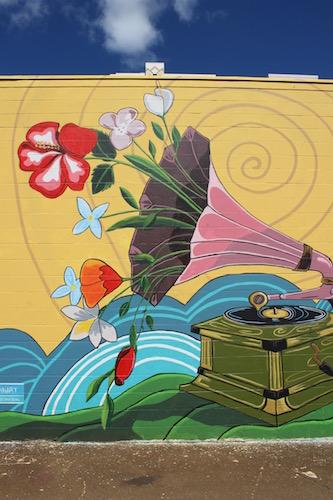 kakaako mural hawaii wall art28