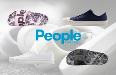 people-footwear-for-the-website2-800x518