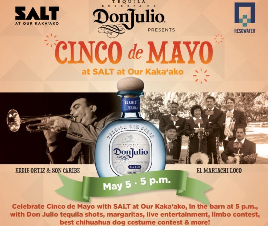 th_IG_Cinco-de-Mayo_at_SALTweb-540x455-c-default