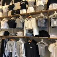 2018年アラモアナセンターのおすすめ♡安くて可愛い女性向けファッションブランド・セレクトショップ6店