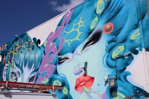th_kakaako mural hawaii wall art13