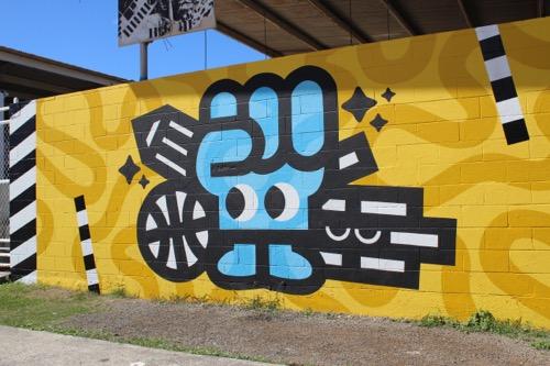 th_kakaako mural hawaii wall art2