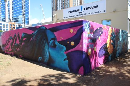 th_kakaako mural hawaii wall art24