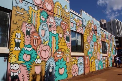 th_kakaako mural hawaii wall art25