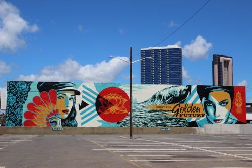 th_kakaako mural hawaii wall art31
