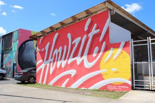 th_kakaako mural hawaii wall art7