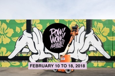 th_pwh2018_feature-400x265