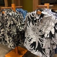 2018年ハワイのアラモアナセンターでメンズにおすすめ・日米価格差の大きいファッションブランド・セレクトショップ5店