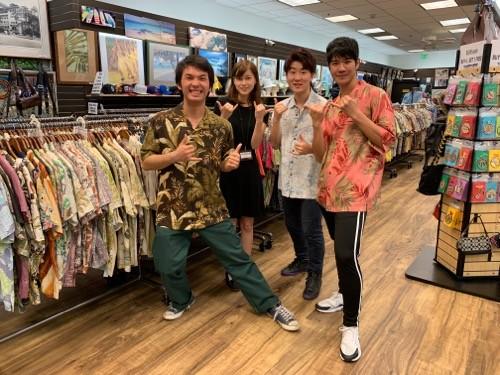 th_MP1_EcoTown-Ala-moana-Center-shopping-500x375