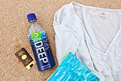 ウェットアンドワイルド持ち物 持ち込めるもの 水 ウェットアンドワイルド ハワイ プール ウォーターパーク