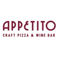 アペティート ピザ イタリアン ワイキキ 窯焼きピザ