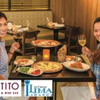 APPETITO HAWAII WAIKIKI ITALIAN RESTAURANT アペティート ハワイ ワイキキ イタリアン レストラン