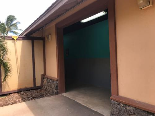 ハワイのウェットアンドワイルド トイレ プール ウェットアンドワイルド ハワイ