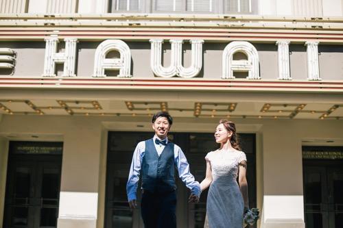 th_ハワイアンシアター (1)