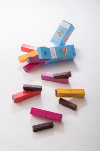 th_Barre2-Chocolat1