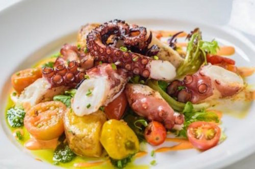 th_Grilled-Octopus-400x266