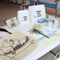 ハワイのアラモアナセンターのショッピングが格安になるKAUKAUクーポンまとめ【2019年2月版】