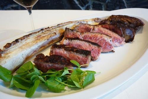 Pick-up-Stripsteak-Waikiki-Hawaii-Waikiki-Restaurant-Steak2